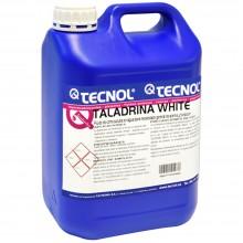 Taladrina White - 5L