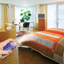 Higienizante Room