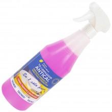 Limpiador Antical - 750ml