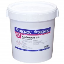 Cleaner SP - 20Kg