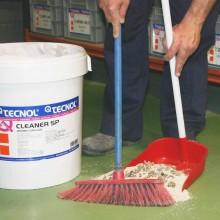 Cleaner SP (20 kg)
