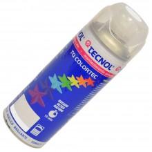 Colortec Spray