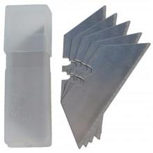Cuchillas Cutter (5 uds)