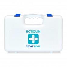 Botiquín - Maletín