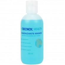 Higienizante de manos 250 ml