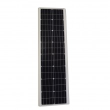 TQ FAROLA SOLAR LED 30W