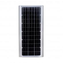 TQ FAROLA SOLAR LED 15W C