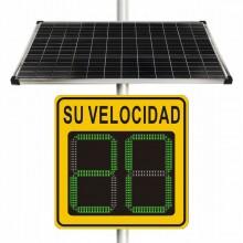 Radar Solar