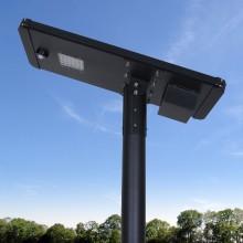 Farola Solar Luxe 30W