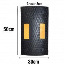 Banda Reductora de Velocidad S533