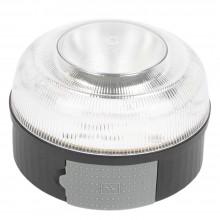 Luz led de emergencia para vehículos de la marca TECNOL URBAN