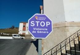 25 de noviembre | Día Internacional contra la Violencia de Género